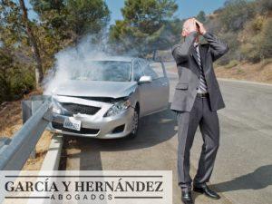 abogado accidente laboral tenerife