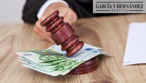 abogado divorcio tenerife