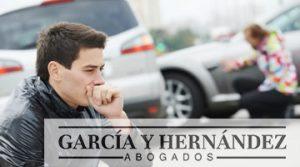 abogado accidente de trafico tenerife
