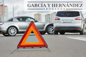 abogado accidente de trafico tenerife