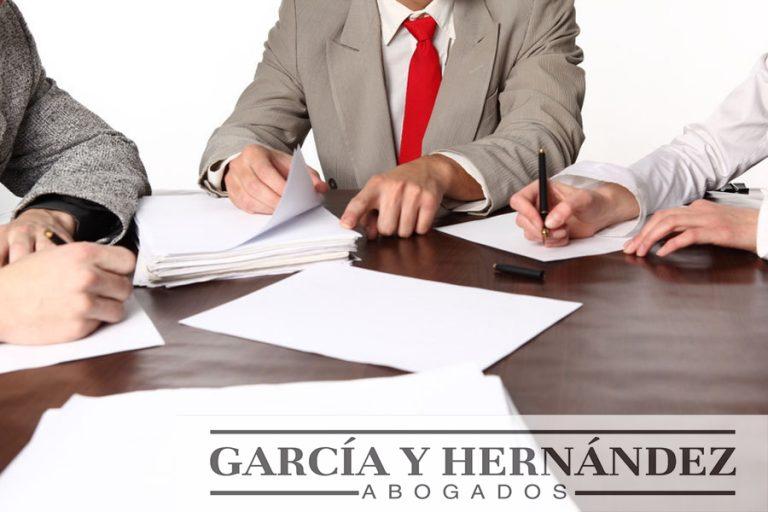 Resuelva su divorcio contencioso con los mejores abogados en Tenerife