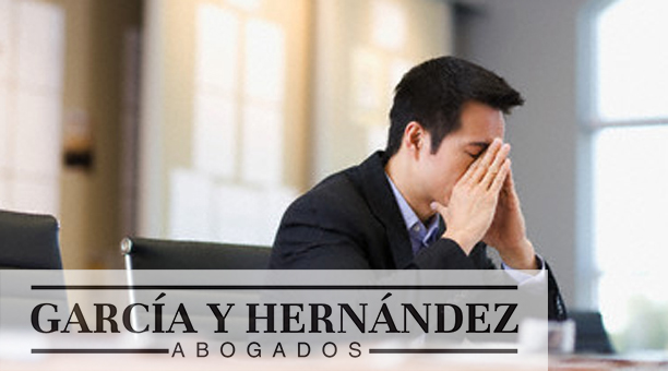 abogado despido laboral tenerife