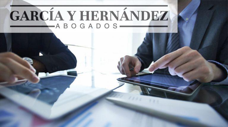 Contar con un abogado experto en Tenerife puede salvar tu negocio