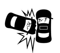 abogado accidente trafico tenerife