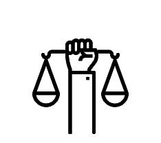abogado civil tenerife
