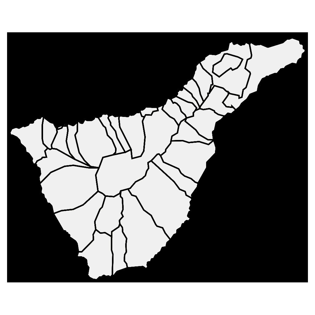 Abogado Tenerife