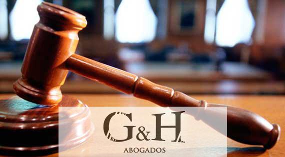abogado clausula suelo tenerife