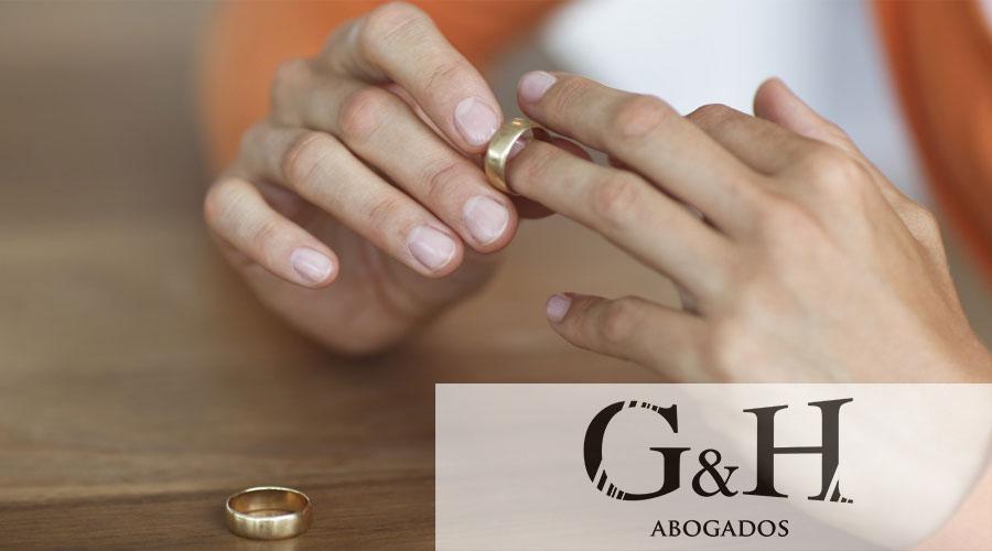 abogado divorcio expres tenerife