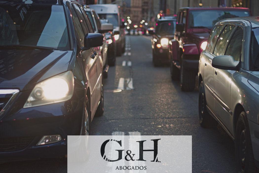 accidente de transito tenerife