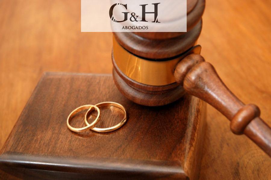 divorcio express tenerife