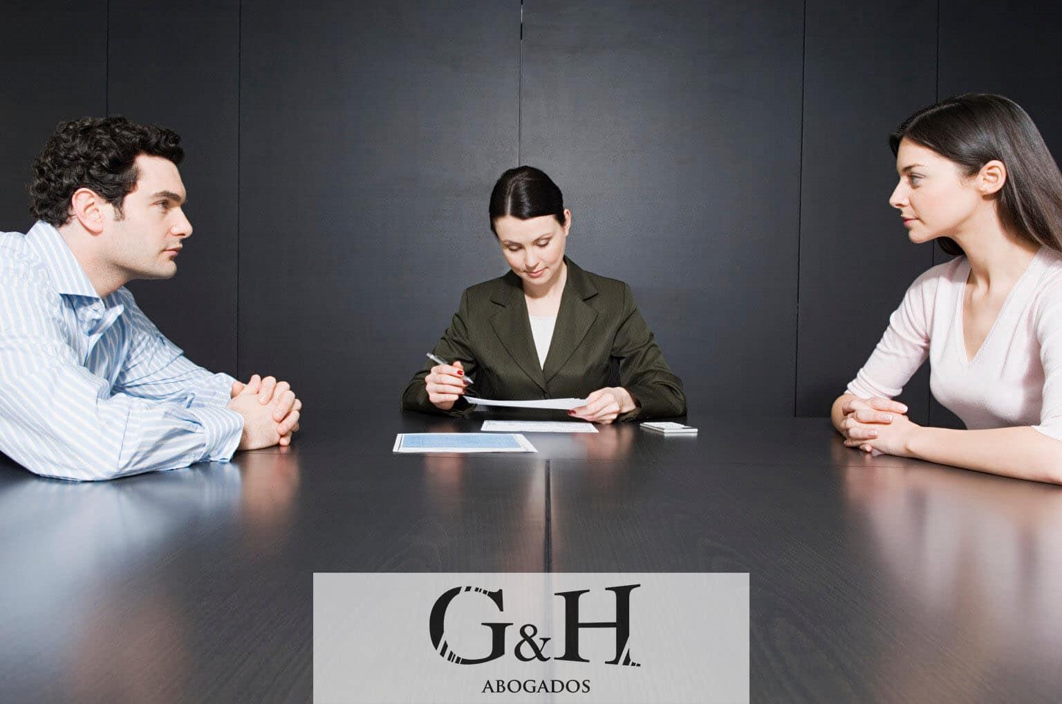 abogados de divorcio tenerife