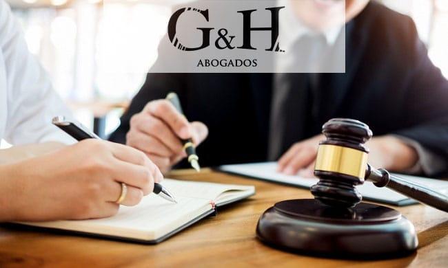 abogados en tenerife