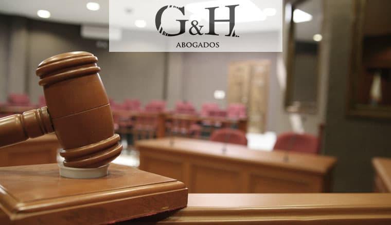 abogados penalistas tenerife