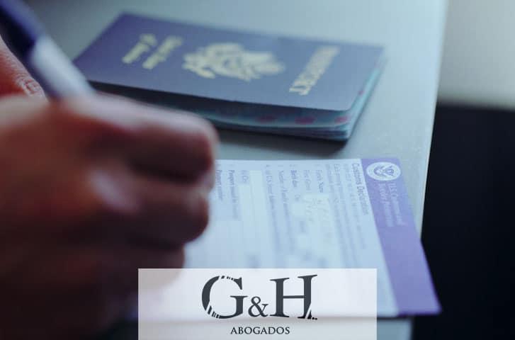 Arraigo social: Tramite su solicitud y asegure su residencia