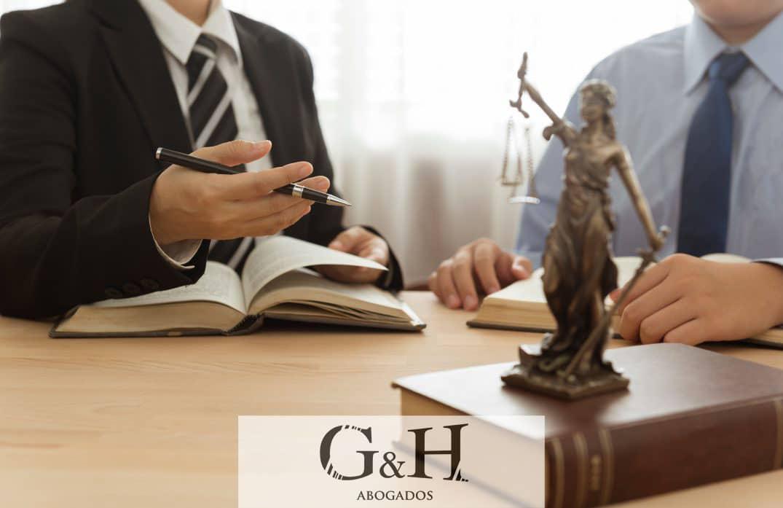 abogado extranjeria tenerife