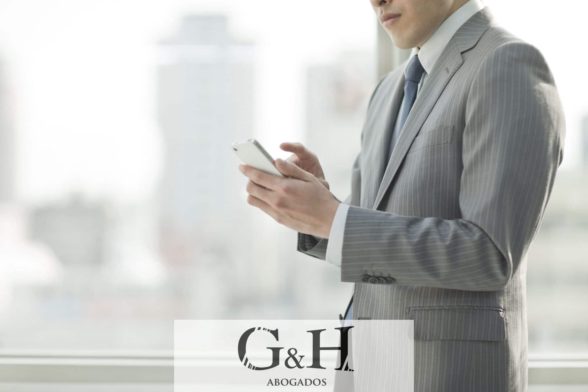Abogado para fraude bancario: Ante litigios comerciales