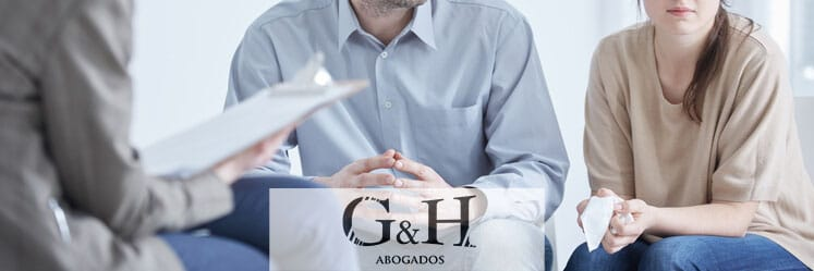 abogado matrimonialista tenerife