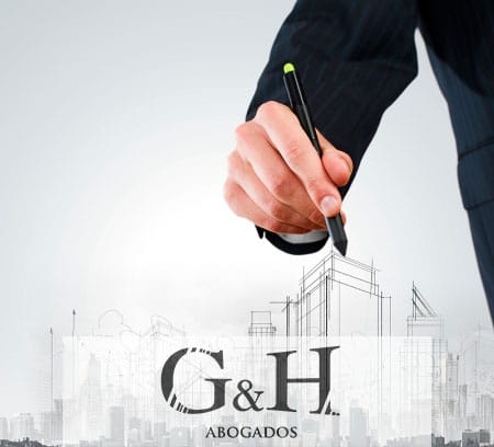 Abogados especialistas en Derecho Urbanístico: A su servicio en GyH