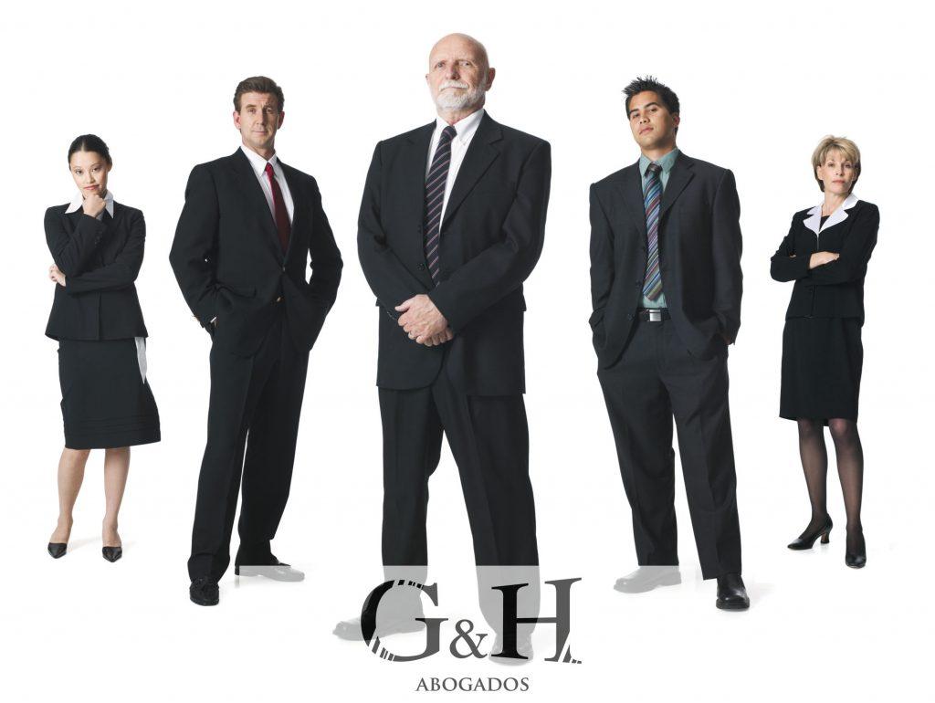 abogados expertos tenerife
