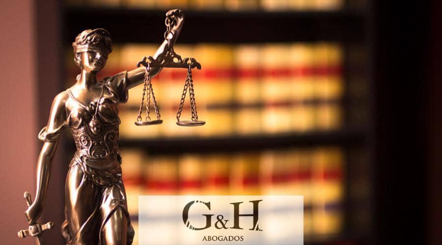 procurador tribunales tenerife