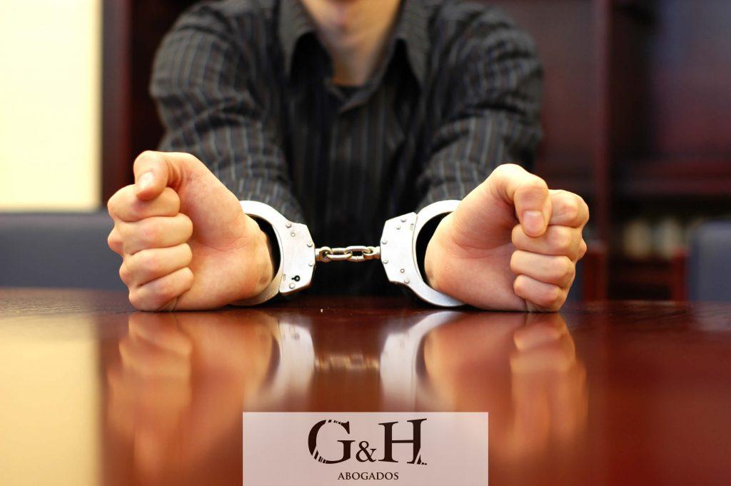 abogado criminalista tenerife