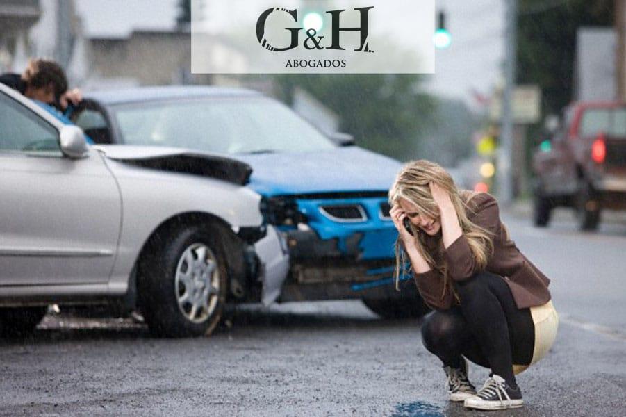 abogados especialistas accidentes trafico tenerife