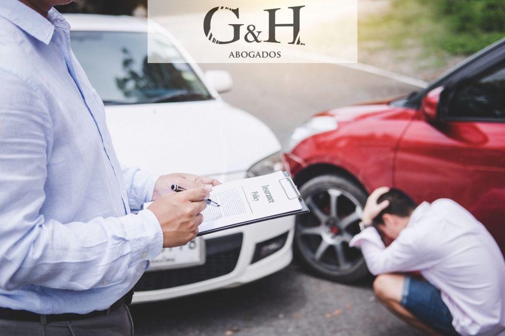 reclamacion accidente trafico tenerife
