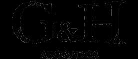 GyH Abogados | Compare entre los mejores abogados de Tenerife