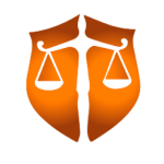 Logo_AGAA_v2