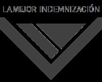 Logo_LMI